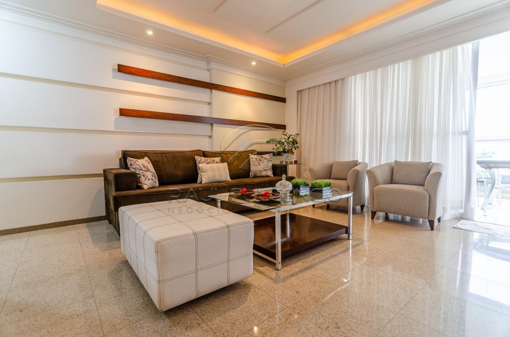 Comprar Apartamento / Padrão em Londrina apenas R$ 850.000,00 - Foto 1