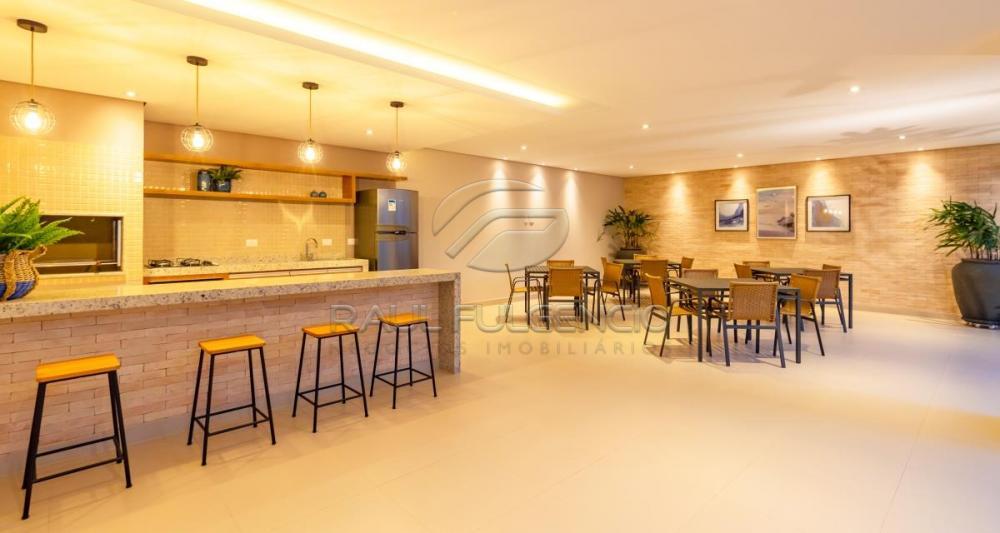Comprar Apartamento / Padrão em Londrina apenas R$ 340.000,00 - Foto 15