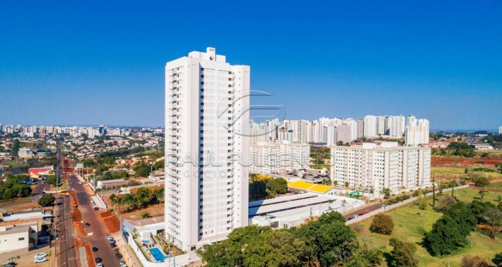 Comprar Apartamento / Padrão em Londrina apenas R$ 340.000,00 - Foto 27