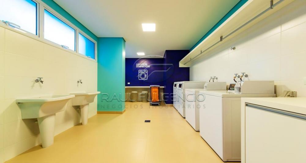 Comprar Apartamento / Padrão em Londrina apenas R$ 340.000,00 - Foto 29