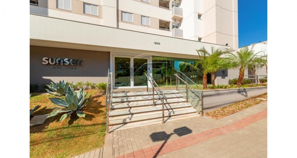 Comprar Apartamento / Padrão em Londrina apenas R$ 340.000,00 - Foto 30