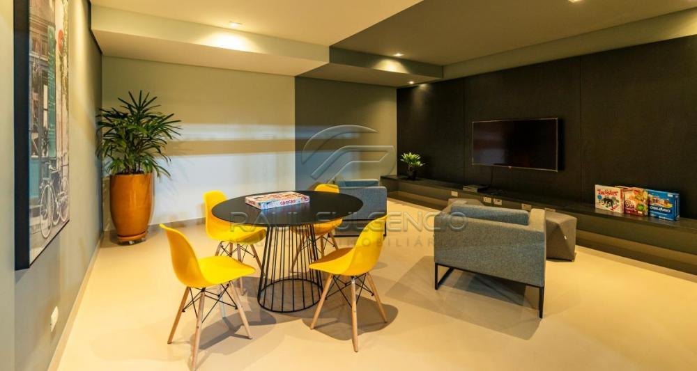Comprar Apartamento / Padrão em Londrina apenas R$ 340.000,00 - Foto 31