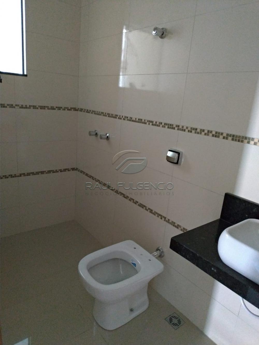 Comprar Casa / Térrea em Londrina apenas R$ 275.000,00 - Foto 10
