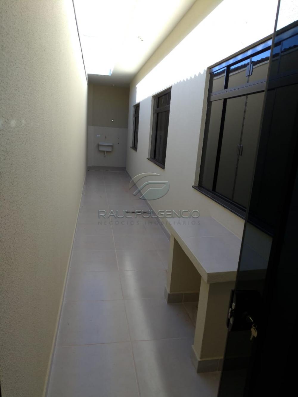 Comprar Casa / Térrea em Londrina apenas R$ 275.000,00 - Foto 3