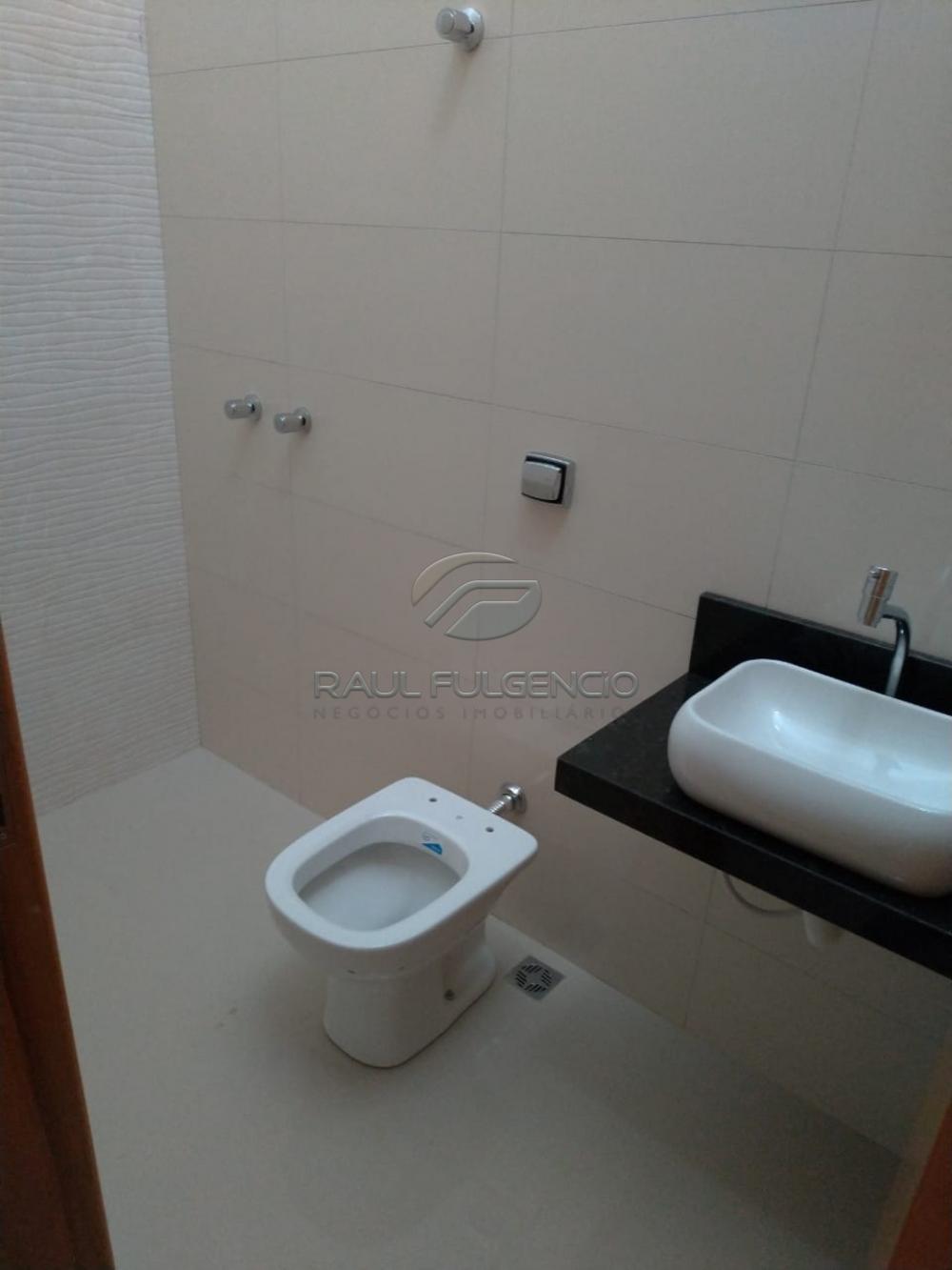 Comprar Casa / Térrea em Londrina apenas R$ 280.000,00 - Foto 7