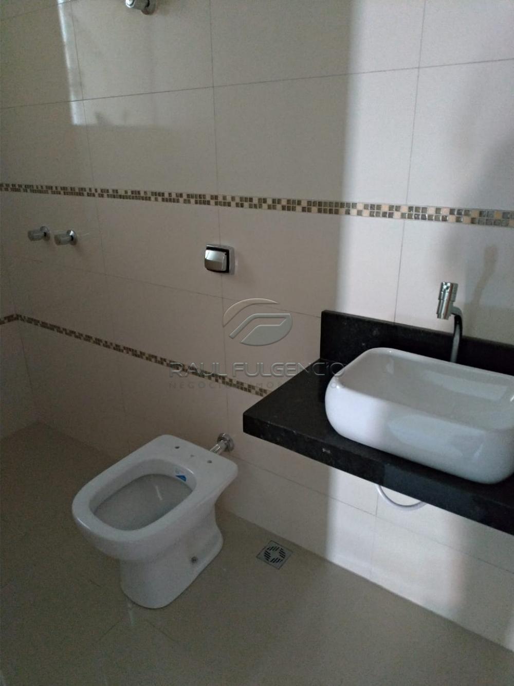 Comprar Casa / Térrea em Londrina apenas R$ 275.000,00 - Foto 9