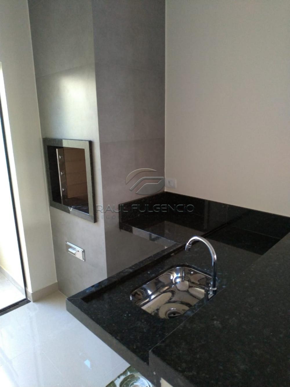 Comprar Casa / Térrea em Londrina apenas R$ 275.000,00 - Foto 11