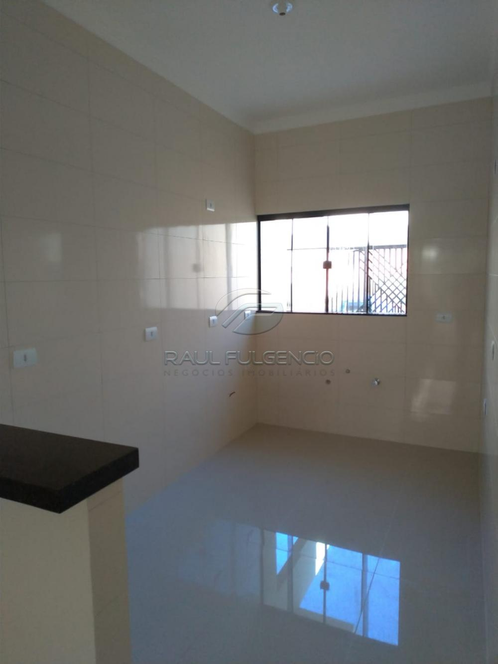 Comprar Casa / Térrea em Londrina apenas R$ 280.000,00 - Foto 1