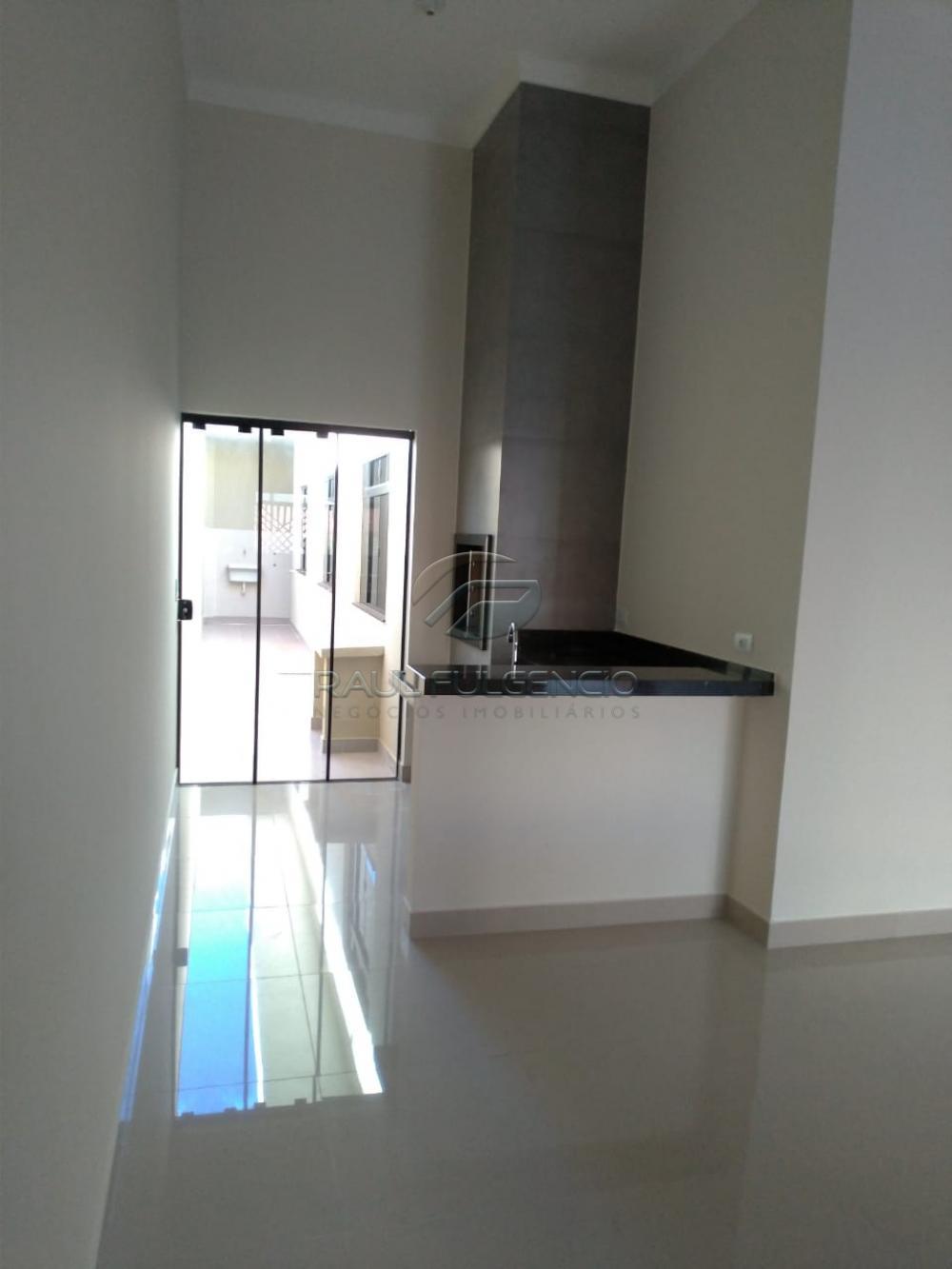 Comprar Casa / Térrea em Londrina apenas R$ 280.000,00 - Foto 4