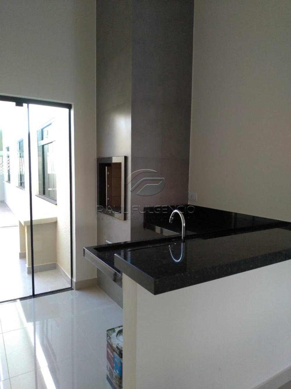 Comprar Casa / Térrea em Londrina apenas R$ 275.000,00 - Foto 6