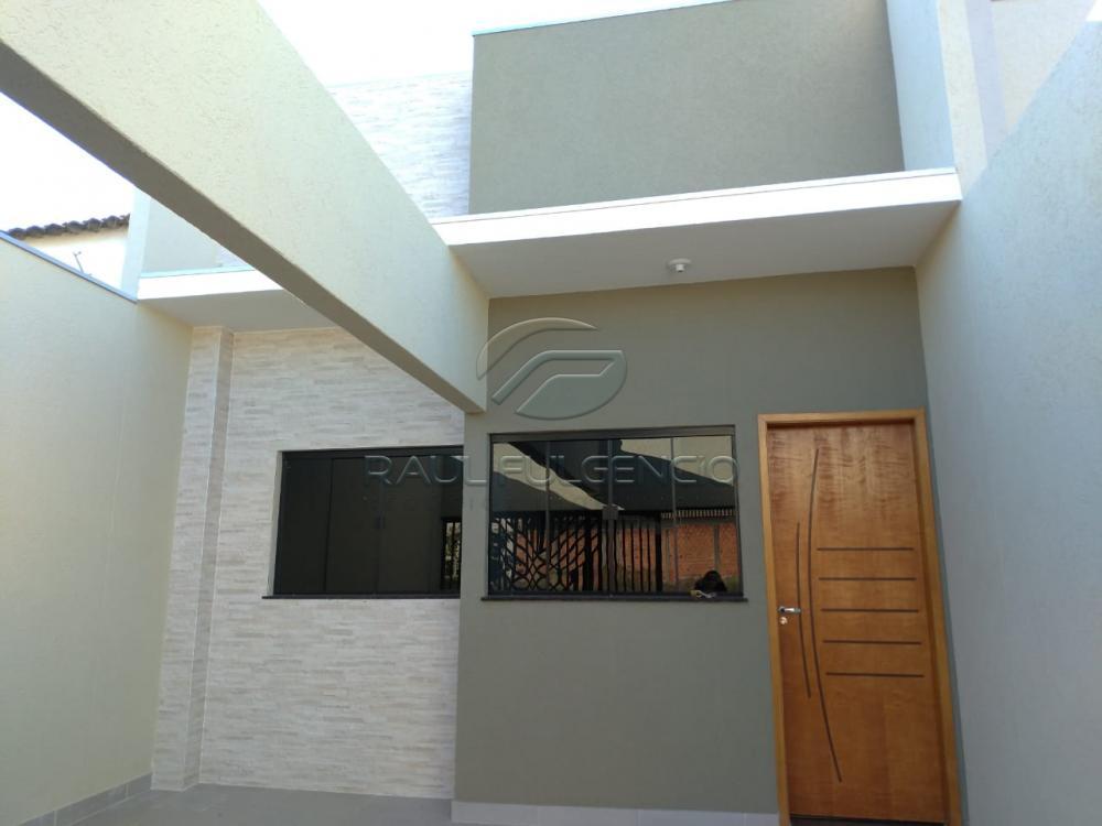 Comprar Casa / Térrea em Londrina apenas R$ 275.000,00 - Foto 2