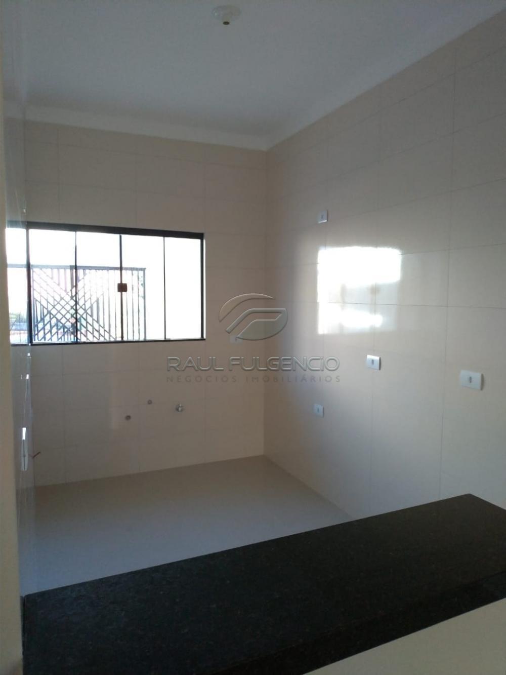 Comprar Casa / Térrea em Londrina apenas R$ 280.000,00 - Foto 8