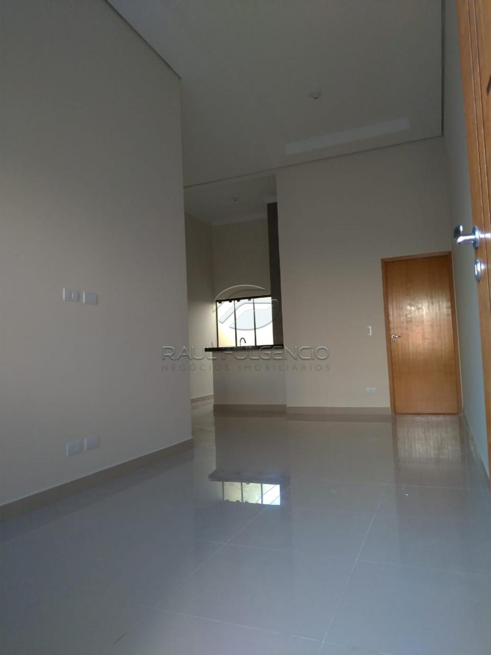 Comprar Casa / Térrea em Londrina apenas R$ 280.000,00 - Foto 5