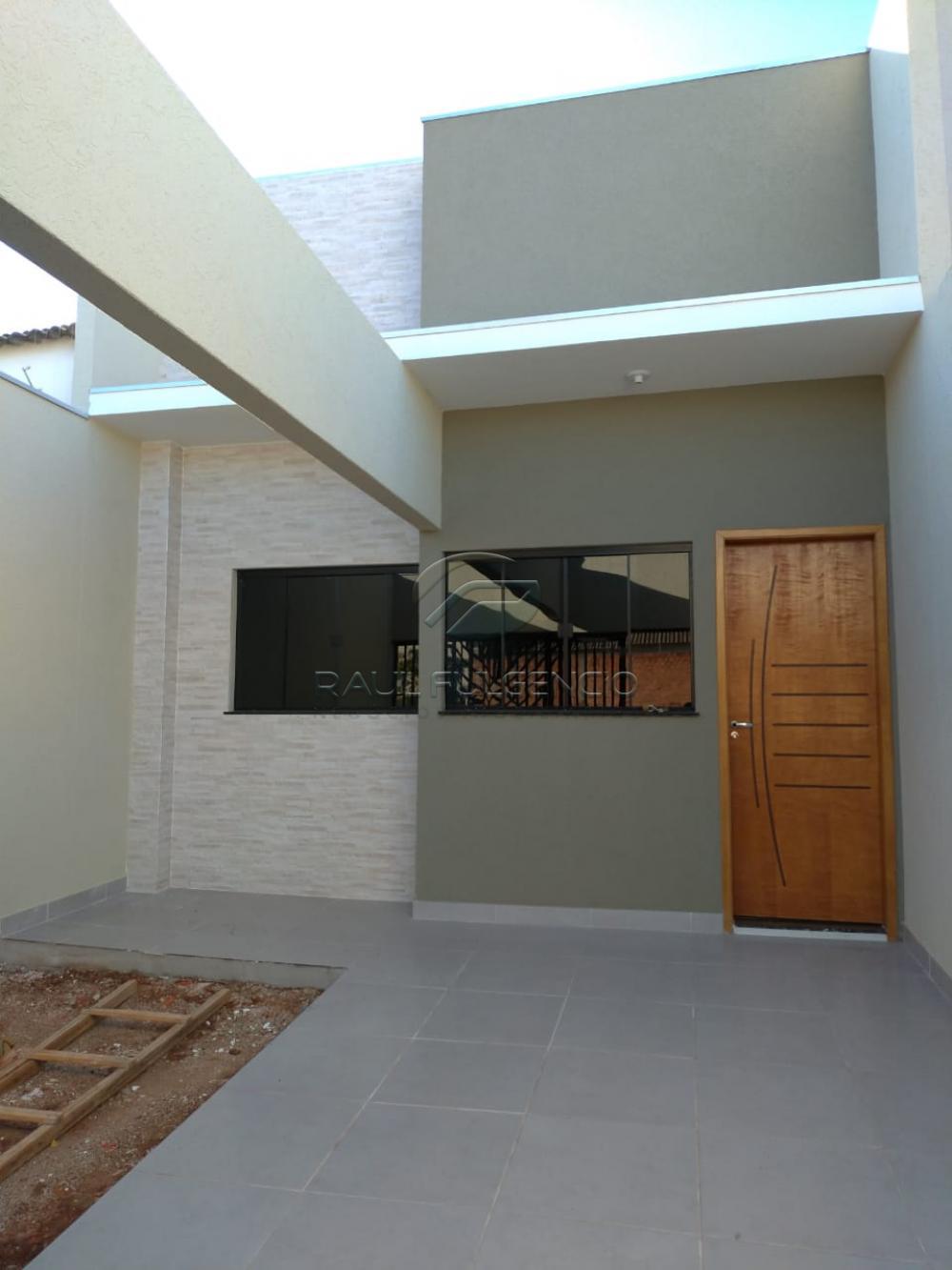 Comprar Casa / Térrea em Londrina apenas R$ 275.000,00 - Foto 12
