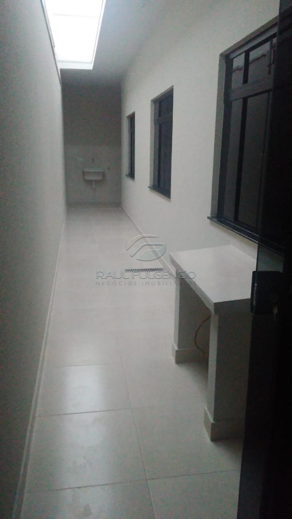 Comprar Casa / Térrea em Londrina apenas R$ 280.000,00 - Foto 13