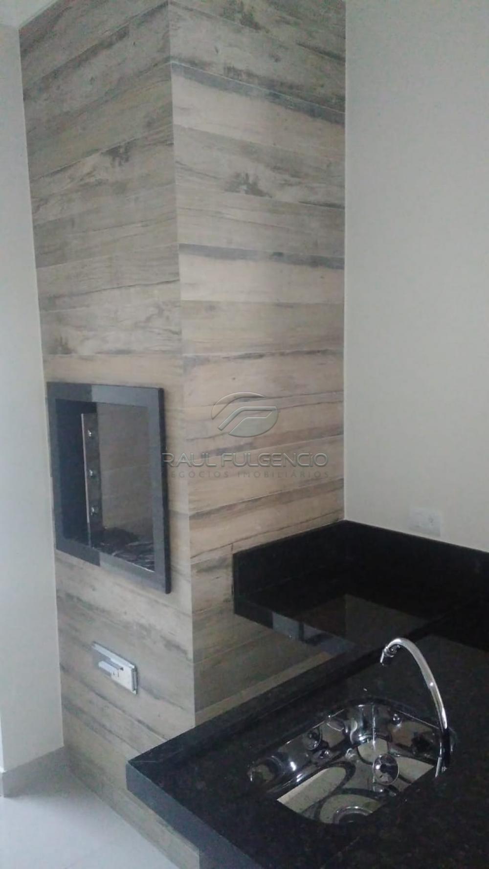 Comprar Casa / Térrea em Londrina apenas R$ 280.000,00 - Foto 14