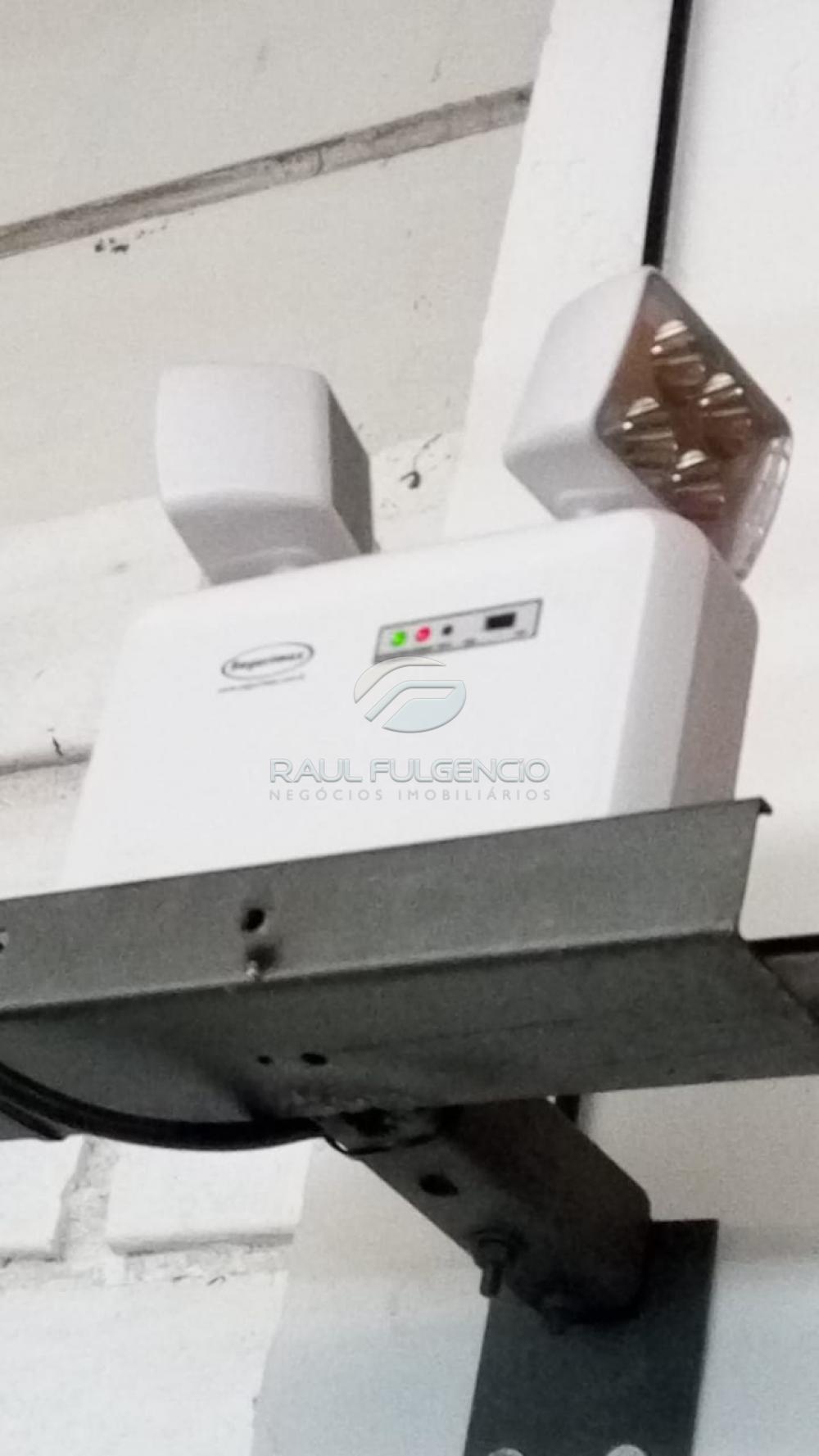 Alugar Comercial / Barracão em Londrina apenas R$ 9.000,00 - Foto 16