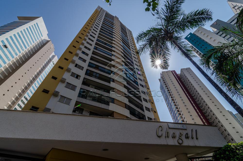 Comprar Apartamento / Padrão em Londrina apenas R$ 690.000,00 - Foto 1