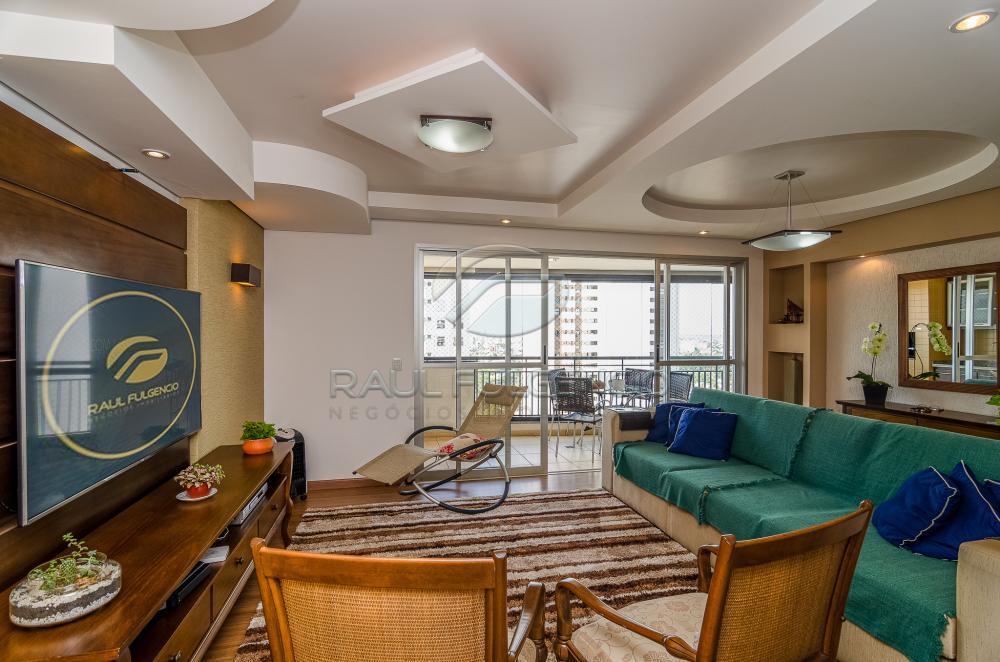Comprar Apartamento / Padrão em Londrina apenas R$ 690.000,00 - Foto 2