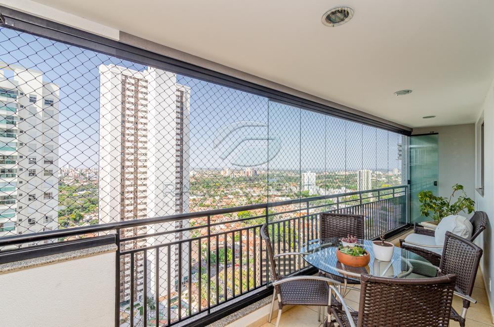 Comprar Apartamento / Padrão em Londrina apenas R$ 690.000,00 - Foto 6
