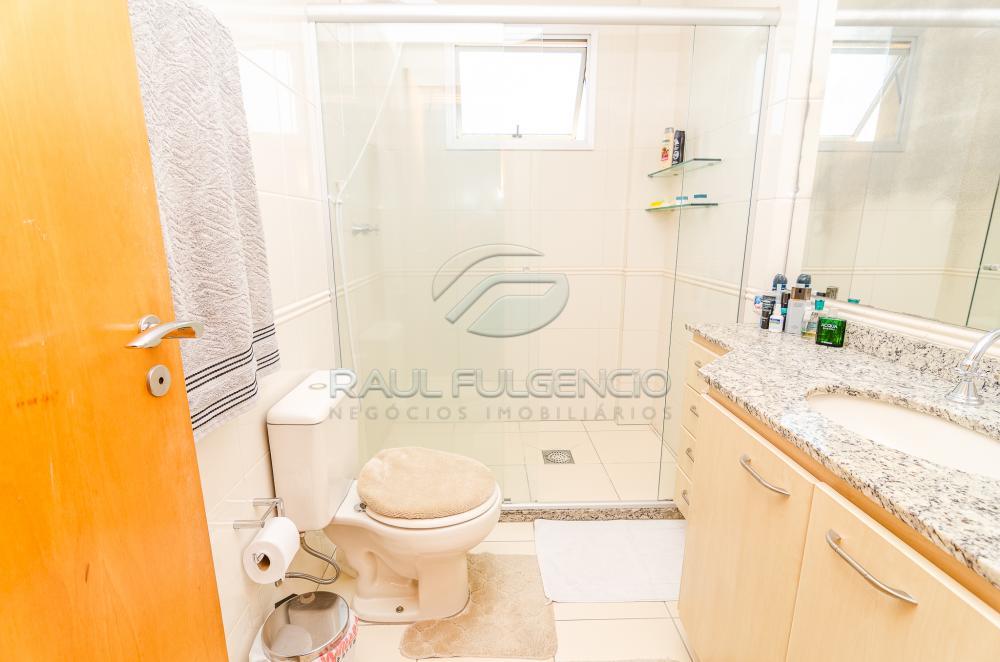 Comprar Apartamento / Padrão em Londrina apenas R$ 690.000,00 - Foto 9
