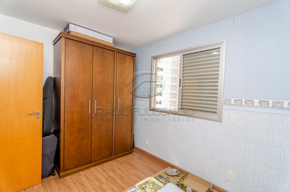 Comprar Apartamento / Padrão em Londrina apenas R$ 690.000,00 - Foto 14