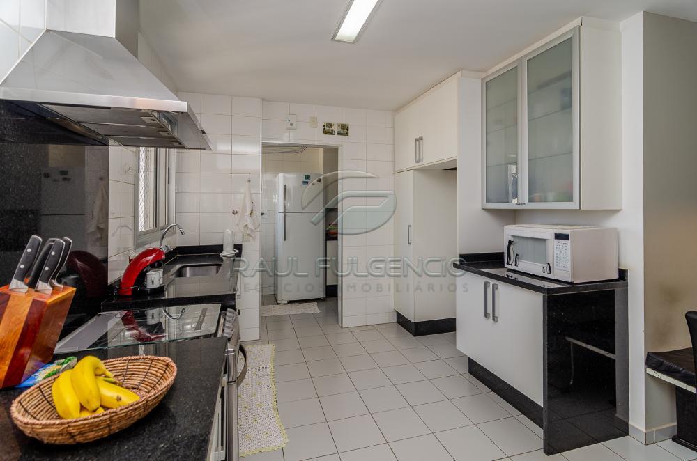 Comprar Apartamento / Padrão em Londrina apenas R$ 690.000,00 - Foto 15