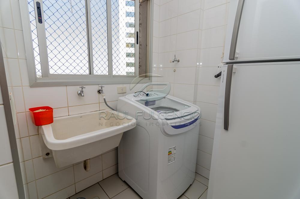 Comprar Apartamento / Padrão em Londrina apenas R$ 690.000,00 - Foto 17