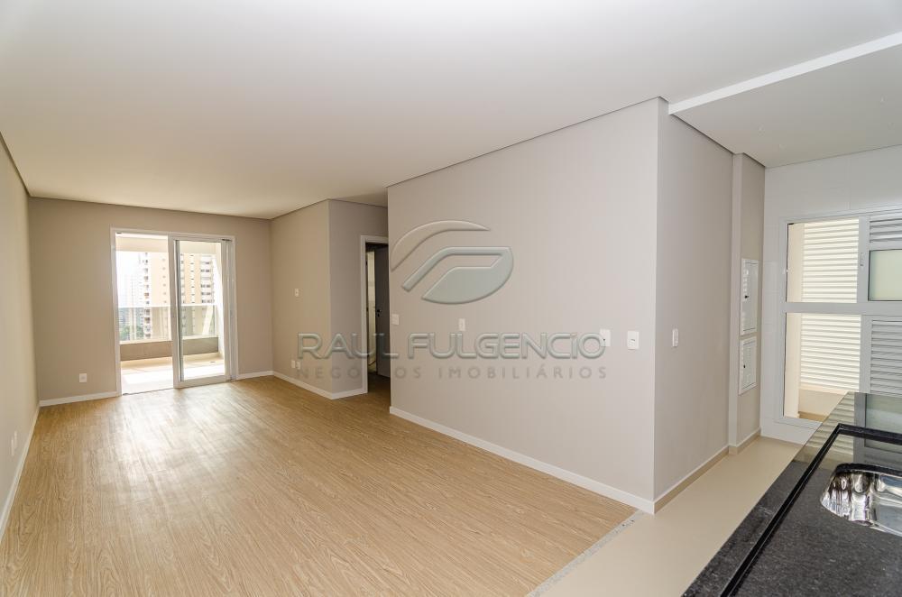 Comprar Apartamento / Padrão em Londrina apenas R$ 520.000,00 - Foto 2