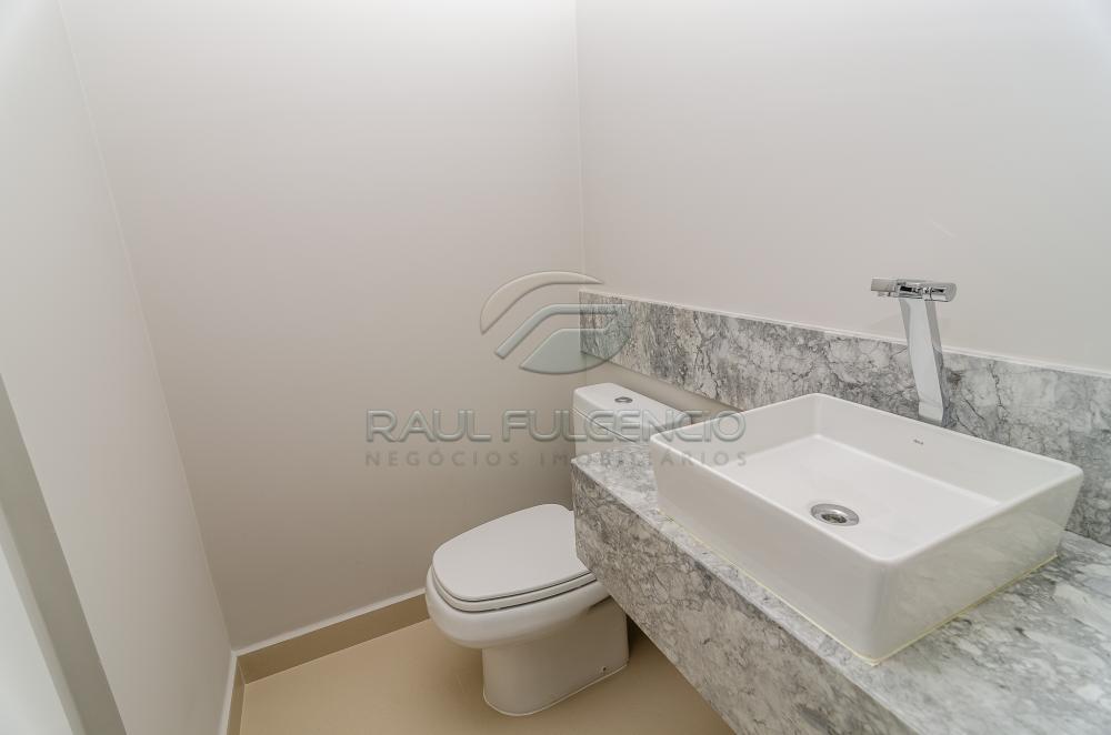 Comprar Apartamento / Padrão em Londrina apenas R$ 520.000,00 - Foto 3