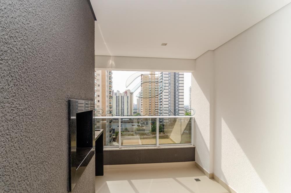 Comprar Apartamento / Padrão em Londrina apenas R$ 520.000,00 - Foto 6