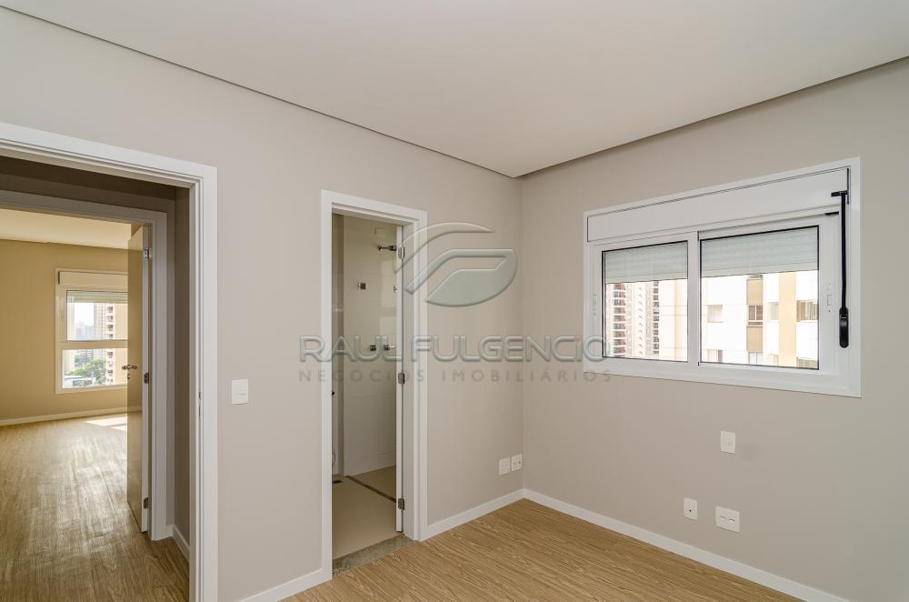 Comprar Apartamento / Padrão em Londrina apenas R$ 520.000,00 - Foto 10