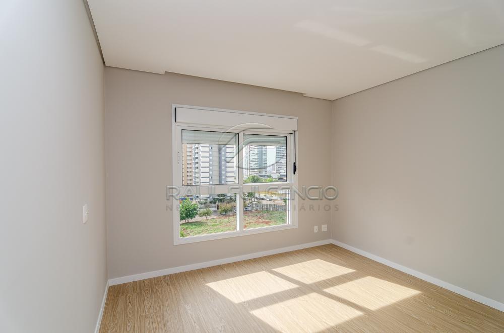 Comprar Apartamento / Padrão em Londrina apenas R$ 520.000,00 - Foto 13