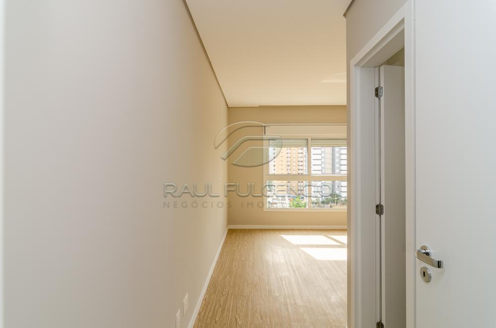 Comprar Apartamento / Padrão em Londrina apenas R$ 520.000,00 - Foto 15