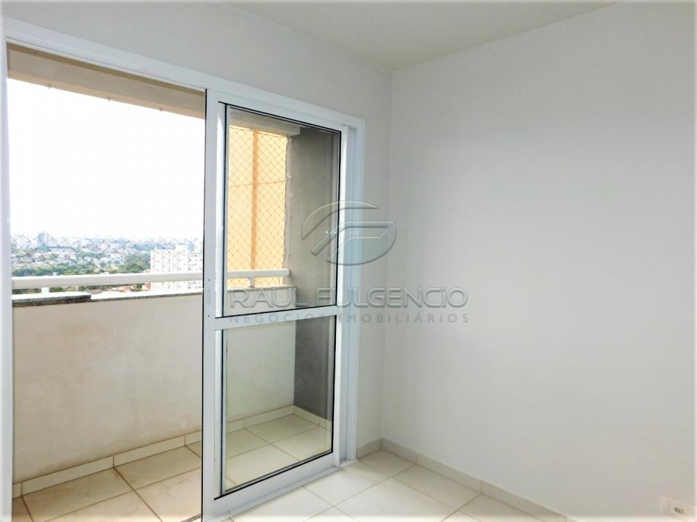 Alugar Apartamento / Padrão em Londrina apenas R$ 1.100,00 - Foto 6