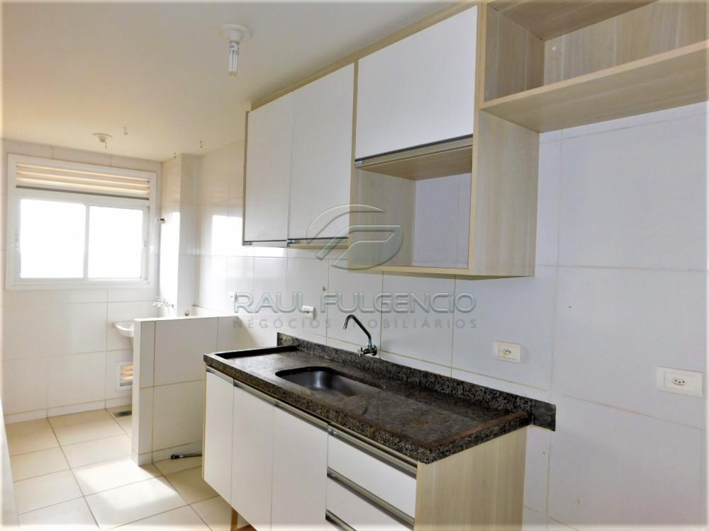 Alugar Apartamento / Padrão em Londrina apenas R$ 1.100,00 - Foto 8