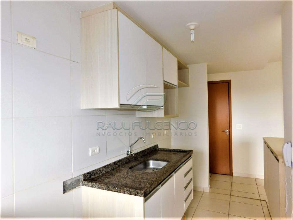 Alugar Apartamento / Padrão em Londrina apenas R$ 1.100,00 - Foto 7