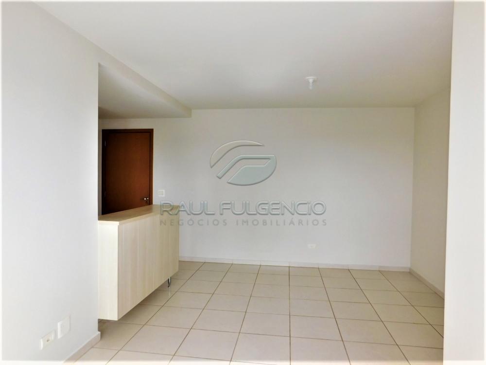 Alugar Apartamento / Padrão em Londrina apenas R$ 1.100,00 - Foto 3