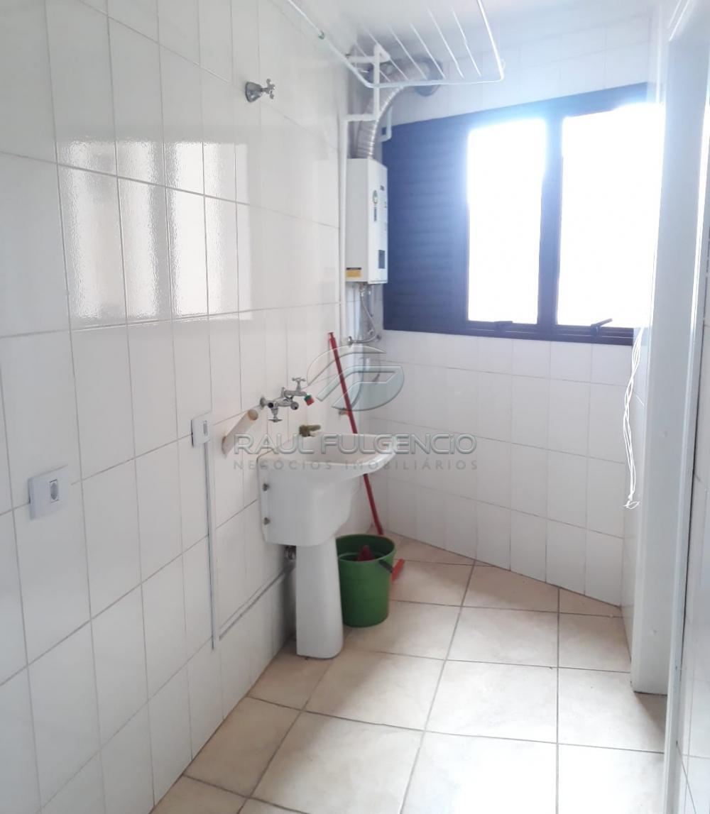 Alugar Apartamento / Padrão em Londrina apenas R$ 2.950,00 - Foto 24