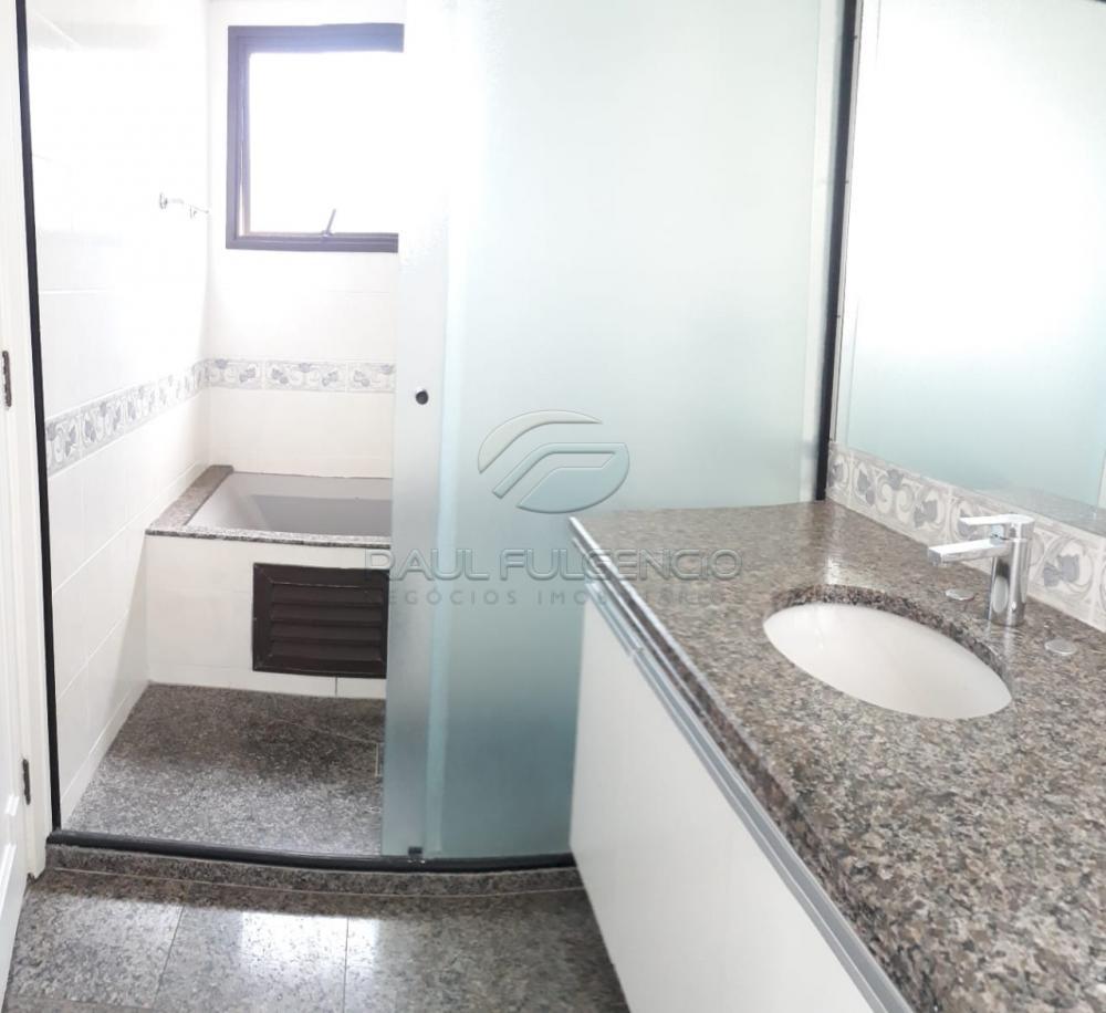 Alugar Apartamento / Padrão em Londrina apenas R$ 2.950,00 - Foto 22
