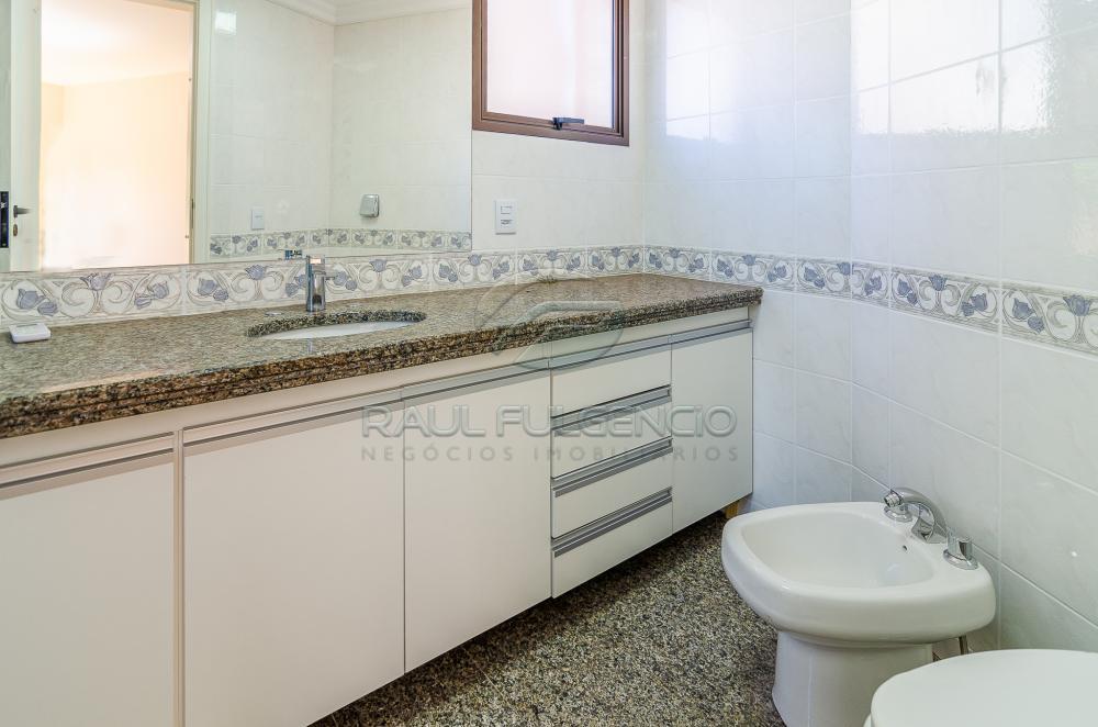 Alugar Apartamento / Padrão em Londrina apenas R$ 2.950,00 - Foto 28