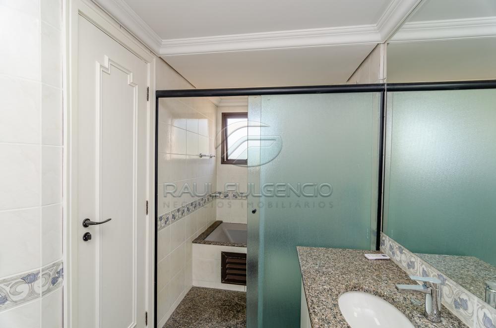 Alugar Apartamento / Padrão em Londrina apenas R$ 2.950,00 - Foto 27
