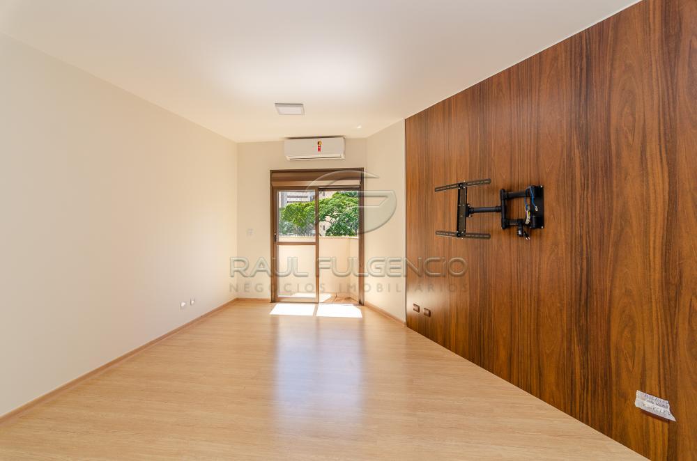 Alugar Apartamento / Padrão em Londrina apenas R$ 2.950,00 - Foto 14
