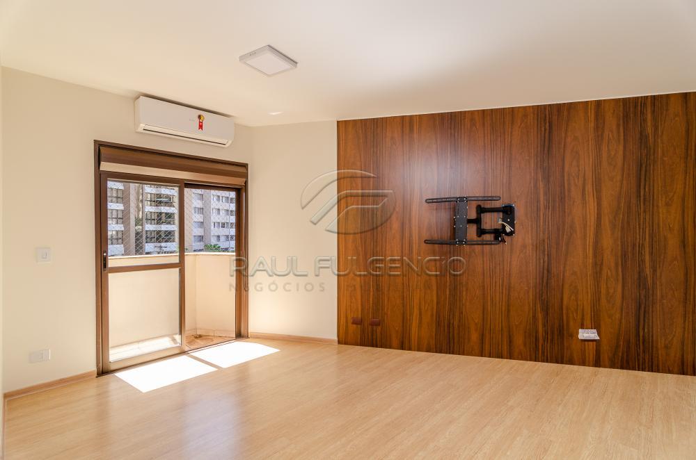 Alugar Apartamento / Padrão em Londrina apenas R$ 2.950,00 - Foto 13