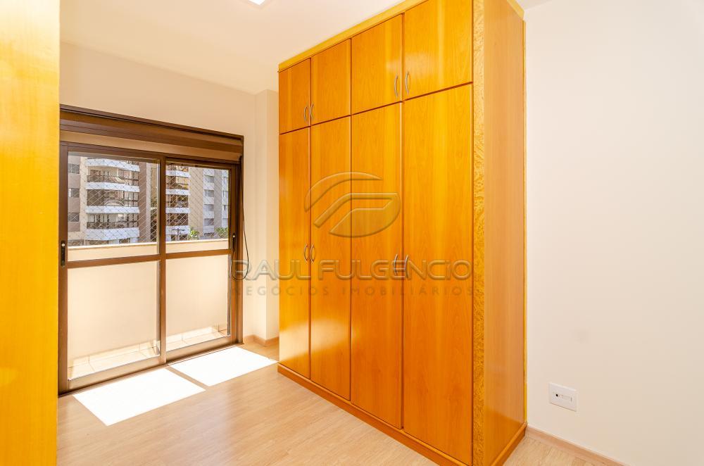 Alugar Apartamento / Padrão em Londrina apenas R$ 2.950,00 - Foto 7