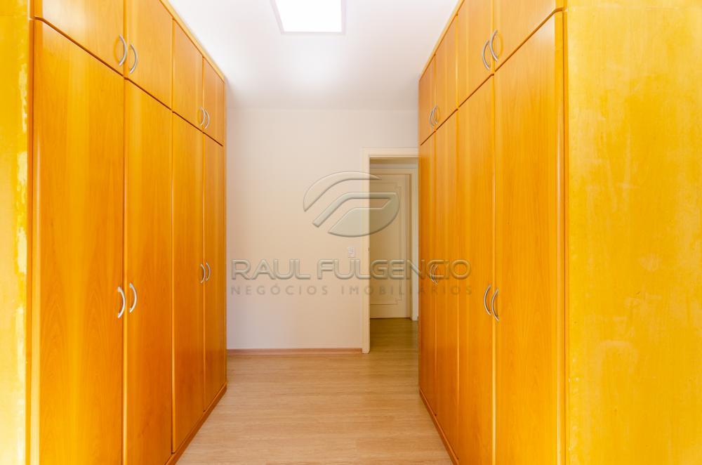 Alugar Apartamento / Padrão em Londrina apenas R$ 2.950,00 - Foto 8