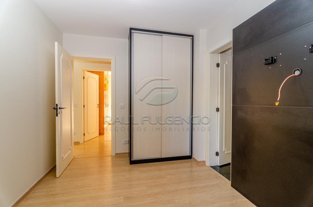 Alugar Apartamento / Padrão em Londrina apenas R$ 2.950,00 - Foto 9