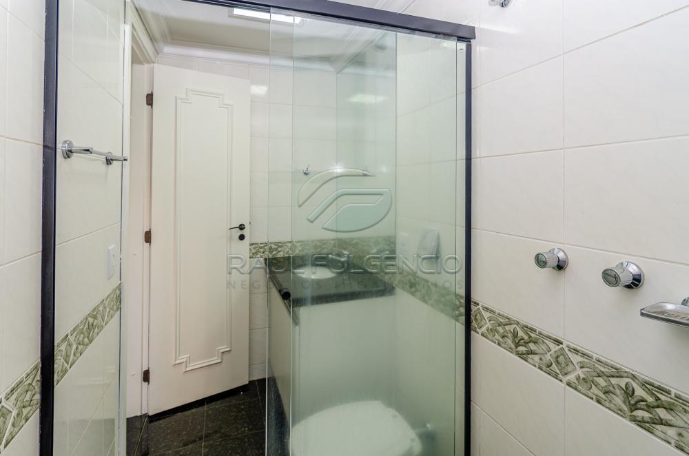 Alugar Apartamento / Padrão em Londrina apenas R$ 2.950,00 - Foto 26