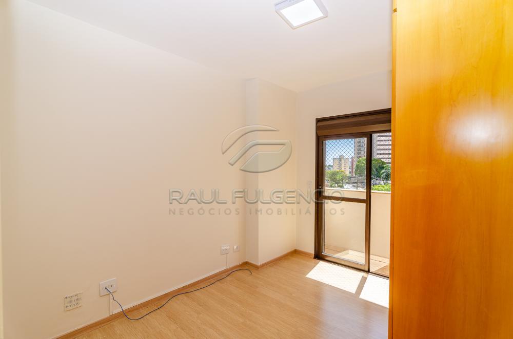 Alugar Apartamento / Padrão em Londrina apenas R$ 2.950,00 - Foto 10