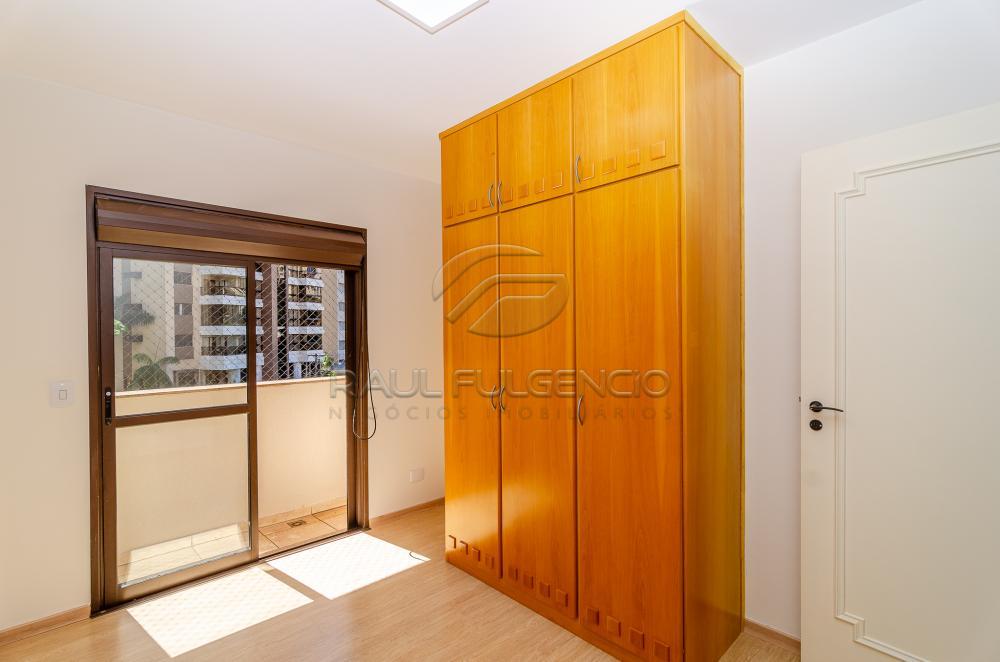 Alugar Apartamento / Padrão em Londrina apenas R$ 2.950,00 - Foto 11